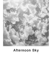 After_sky_thmb.jpg