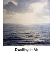 Dwelling air_thmb.jpg