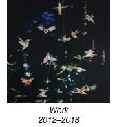 Work_2018_thmb.jpg