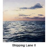 ShipP_Ln_2_thmb.jpg