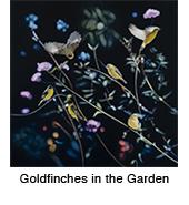 Gldfnches-Garden_thmb.jpg