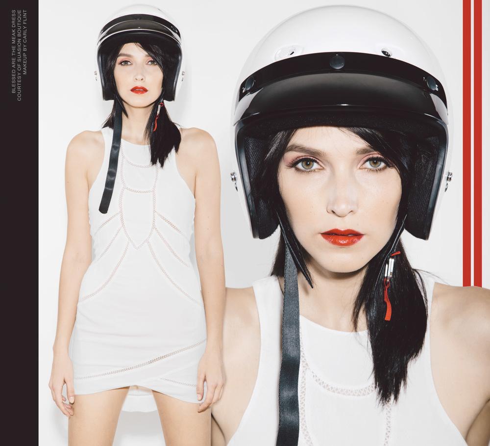 racing-fashion-tyler-and-ania-stalman.jpg