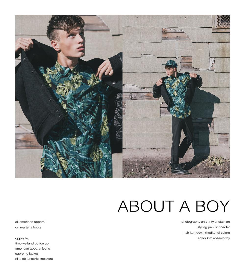About a boy - james freeman2.jpg