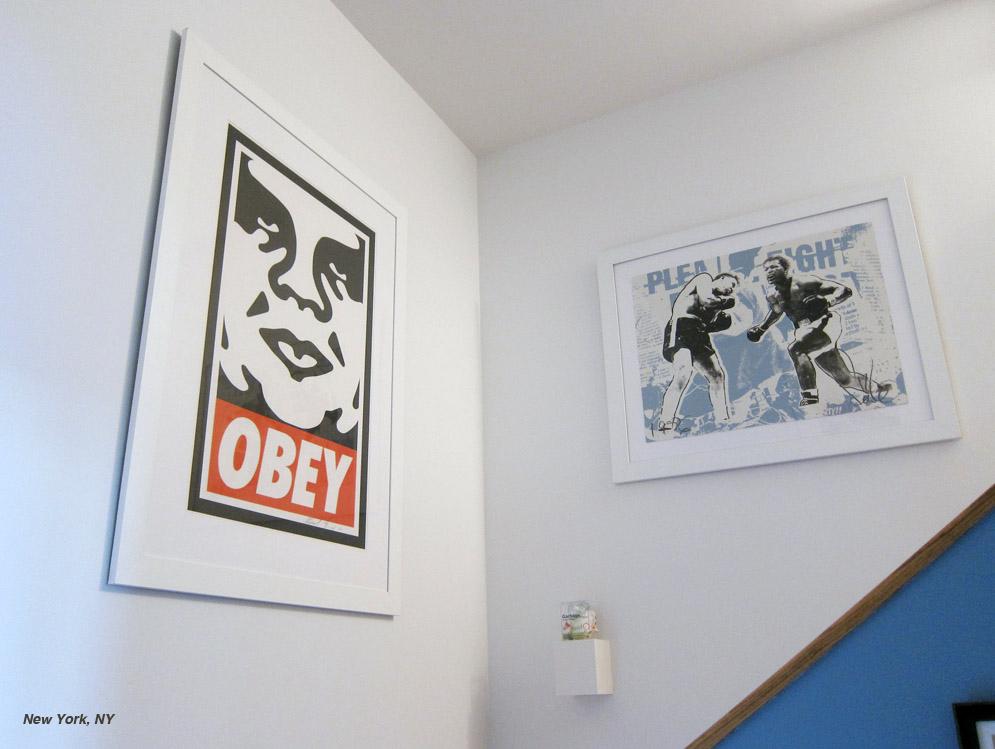 gallery_842_RobBaird.jpg