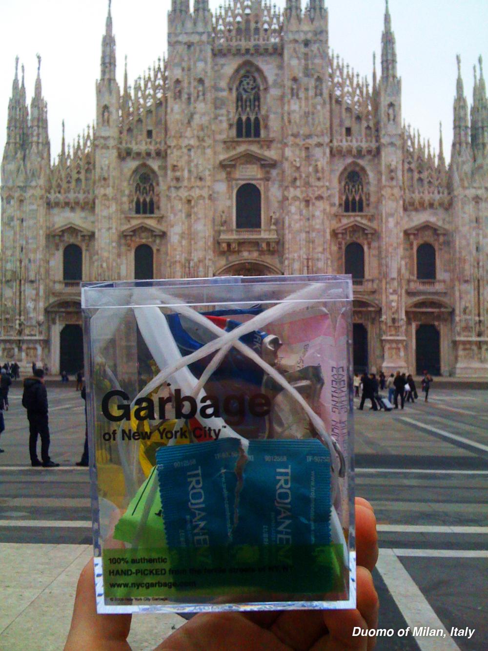 gallery_844_Milan_ITALY.jpg
