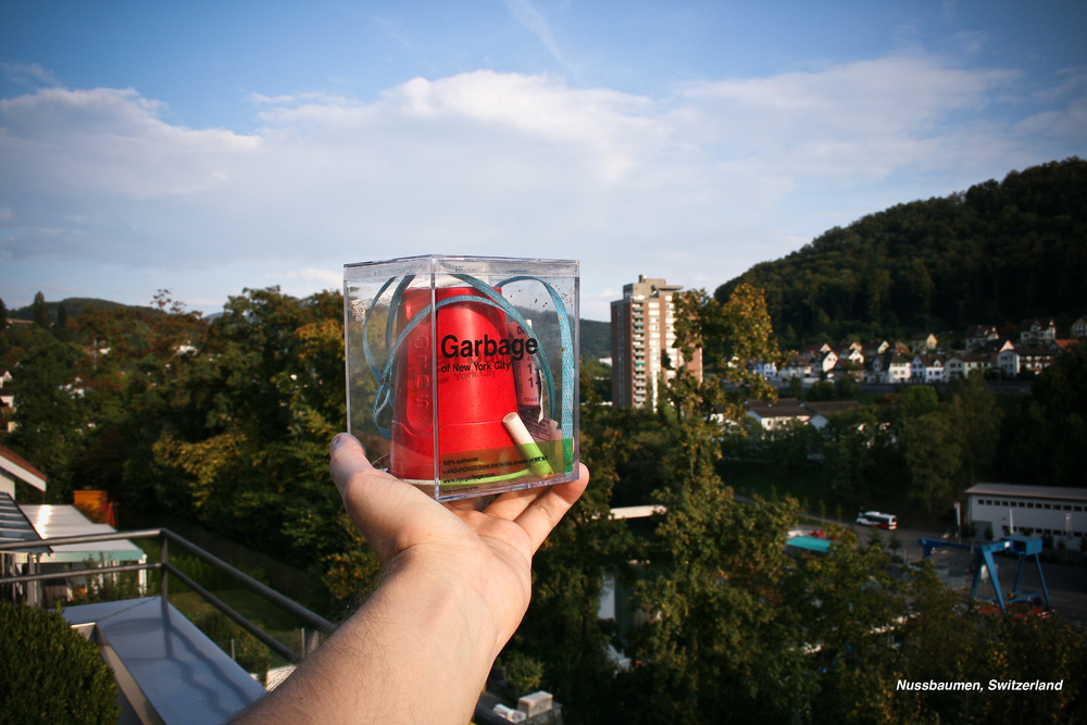 gallery_830_Nussbaumen_SWITZERLAND.jpg