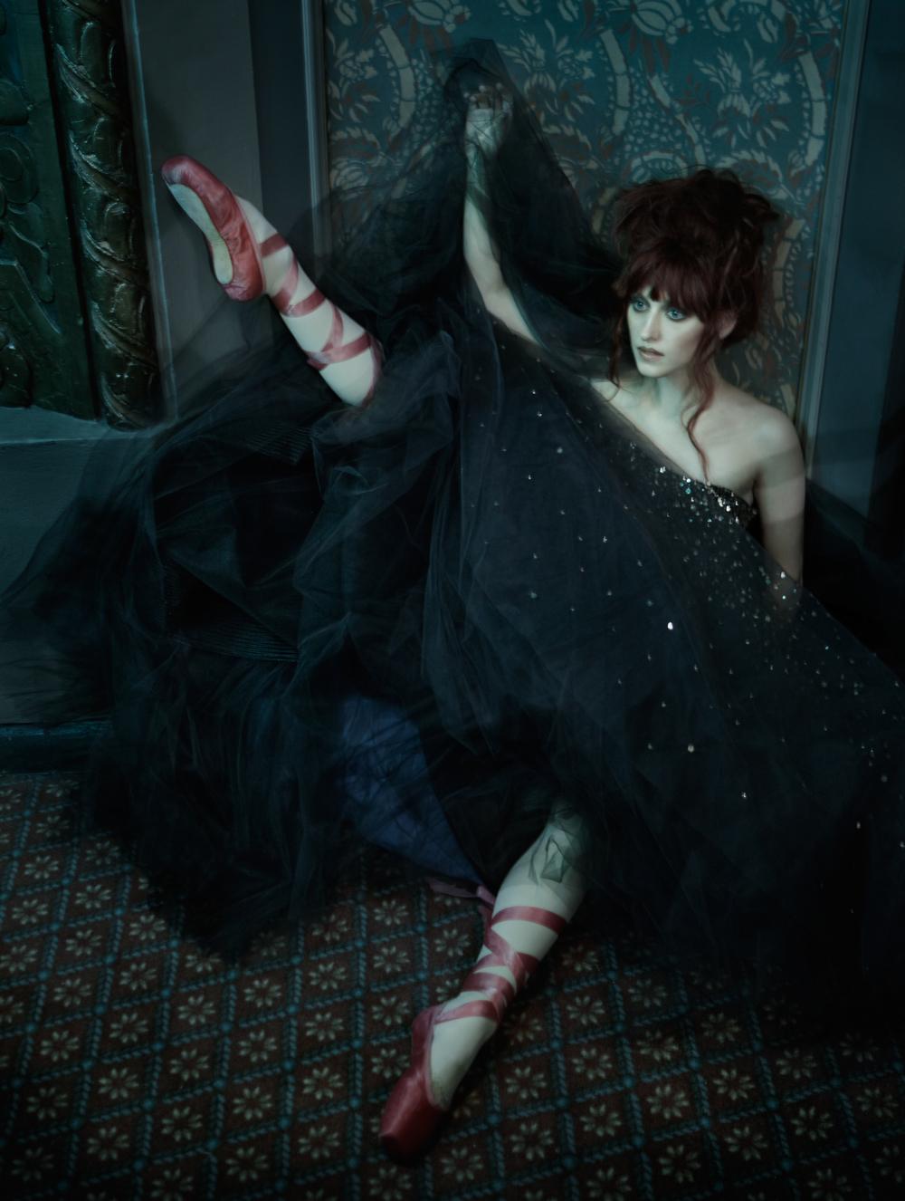 7x7_Ballet_Curran_Floor.jpg