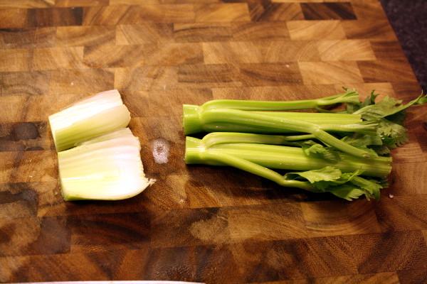 celery1.JPG