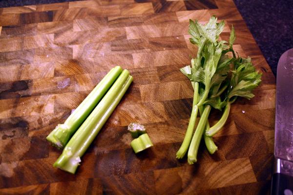 celery2.JPG