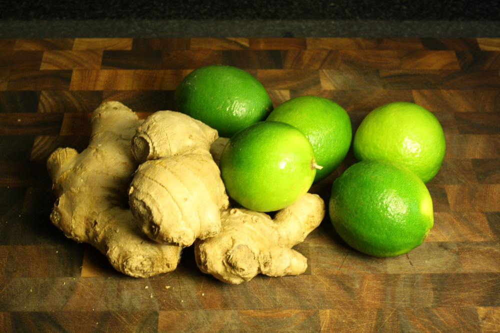 ginger and limes sm.jpg