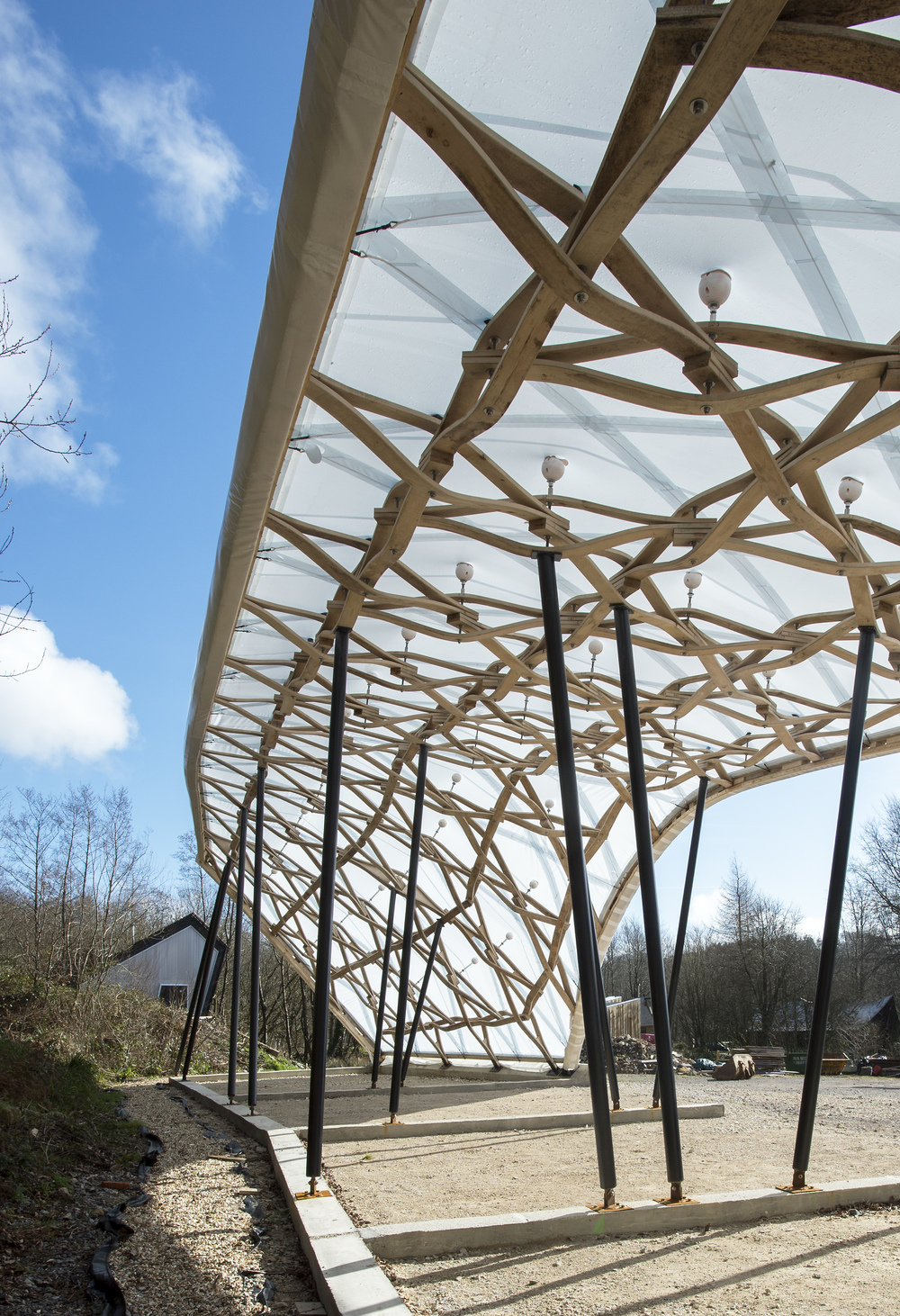 Hooke_Park_Design_&_Make_Timber_Seasoning_Shelter_©Valerie_Bennett_2014_02_22_0109.jpg