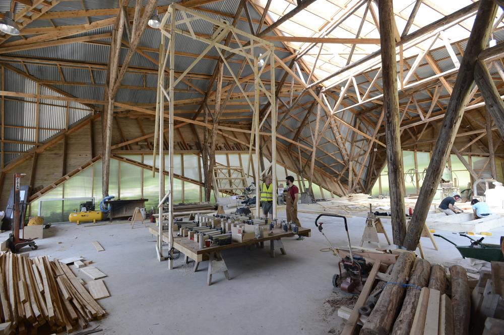 Hooke_Park_Design_&_Make_in_the_Big_Shed_VB_2013_07_17_0149.JPG