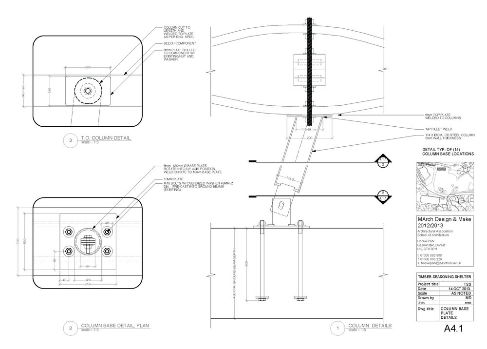 131014 TSS COLUMN AND BASE PLATE DETAILS FOR APPROVAL_Page_2.jpg