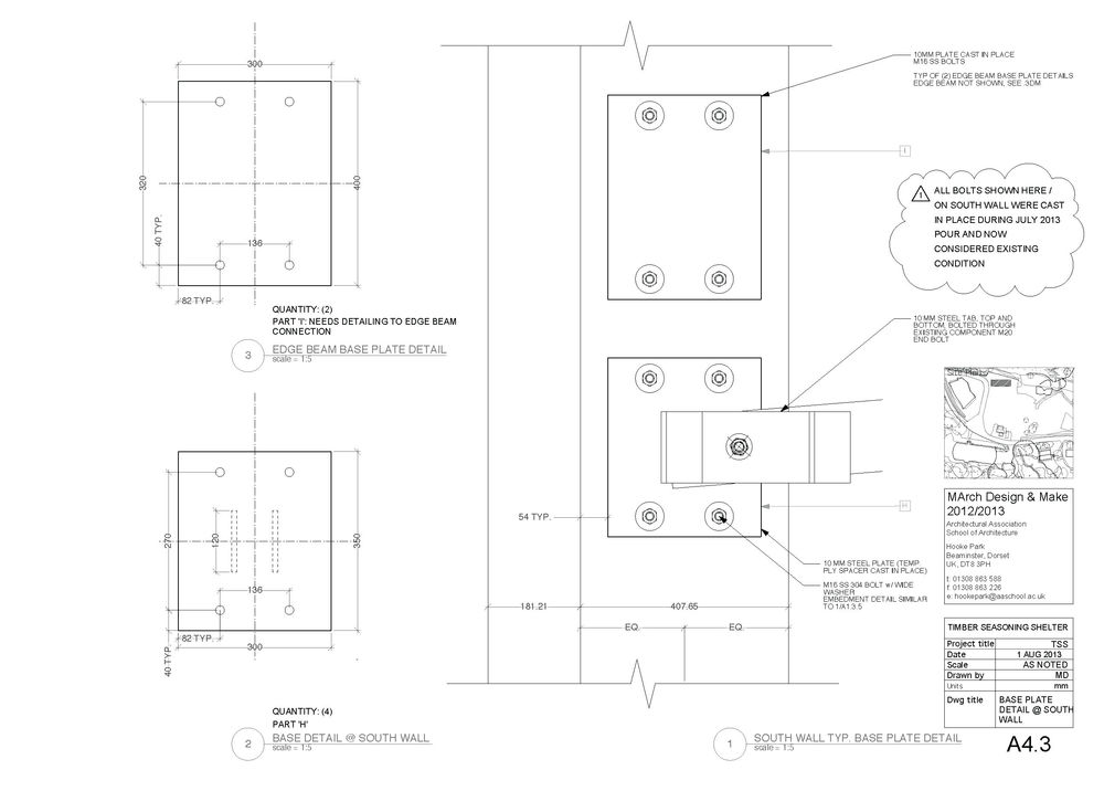 131014 TSS COLUMN AND BASE PLATE DETAILS FOR APPROVAL_Page_5.jpg