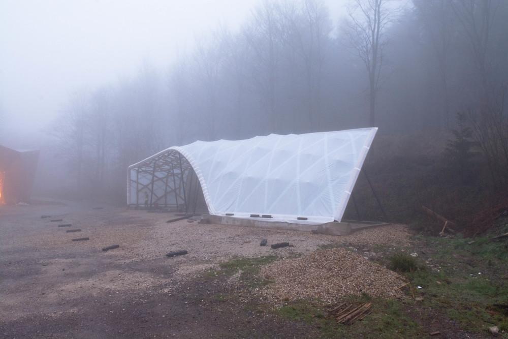 140219-Fog1.jpg