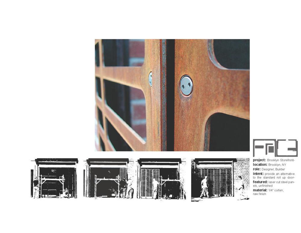 dorrian_portfolioto print320_Page_08.jpg