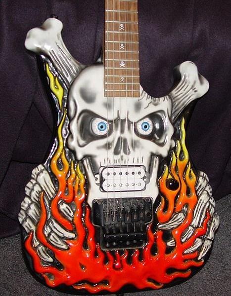 ESP-Vertical-Skull-Guitar.jpg
