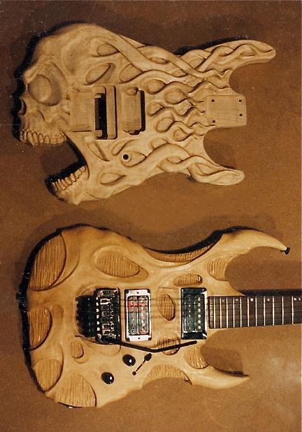 guitars-progress.jpg