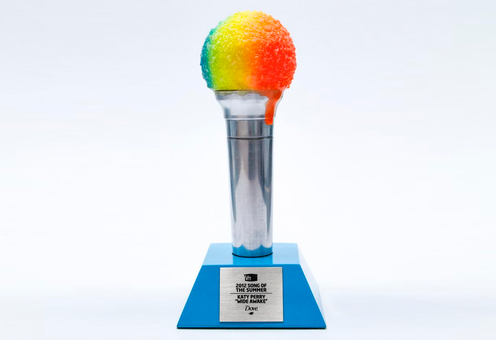 microphone-vh1-awards.png