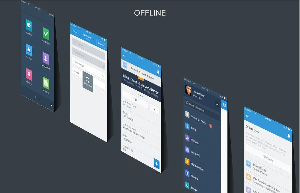 Offline_Hero .jpg