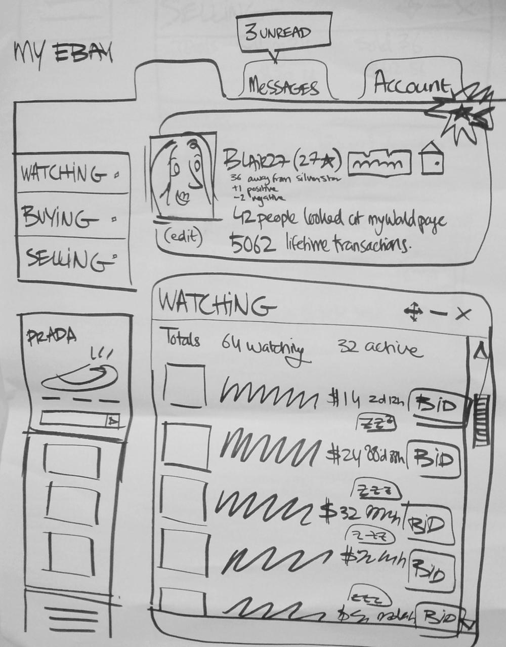 myebay-sketch
