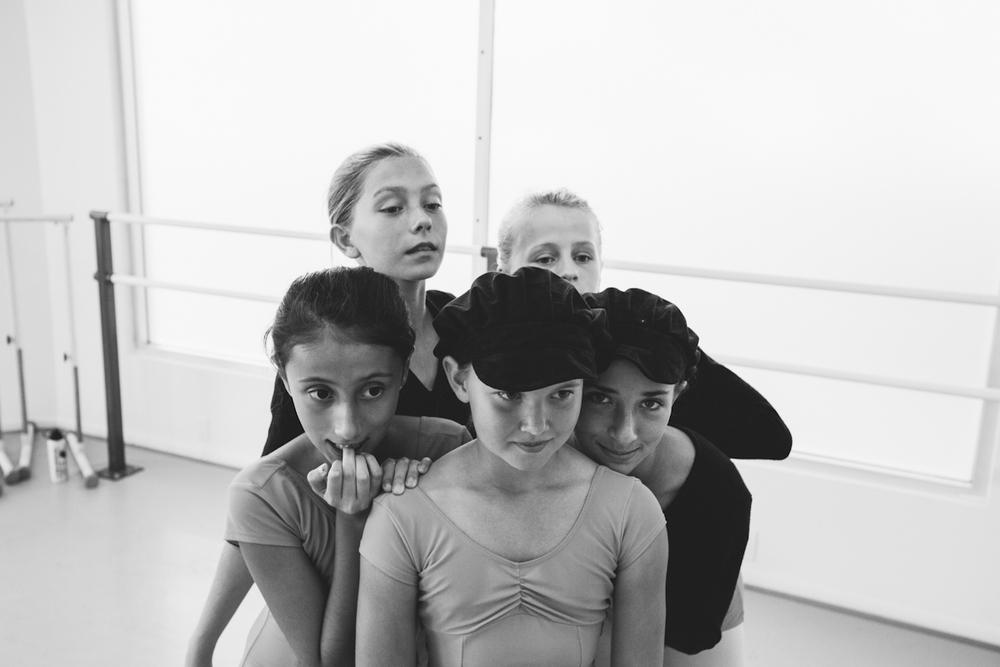 EmilyMaye-RehearsalsGSB-7037.jpg