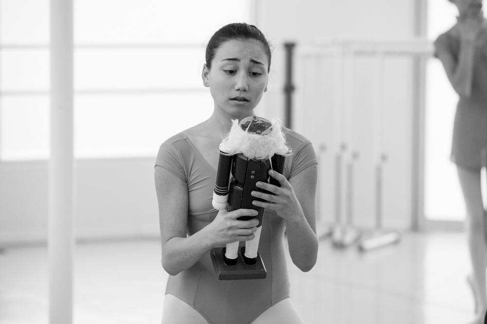 EmilyMaye-RehearsalsGSB-8880.jpg
