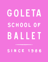 GOLETA SCHOOL OF BALLET