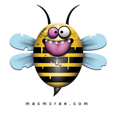 http://macmcrae.com
