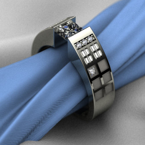 Tardis ring.png