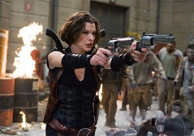 Resident-evil-4-milla-jovovich.jpg