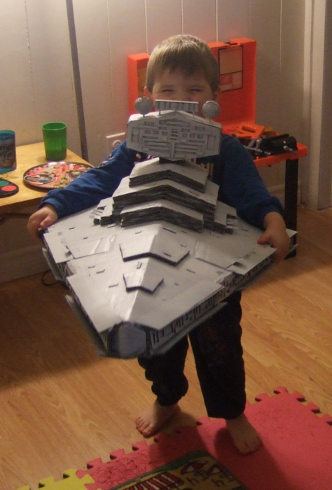 Star Destroyer 1.jpg