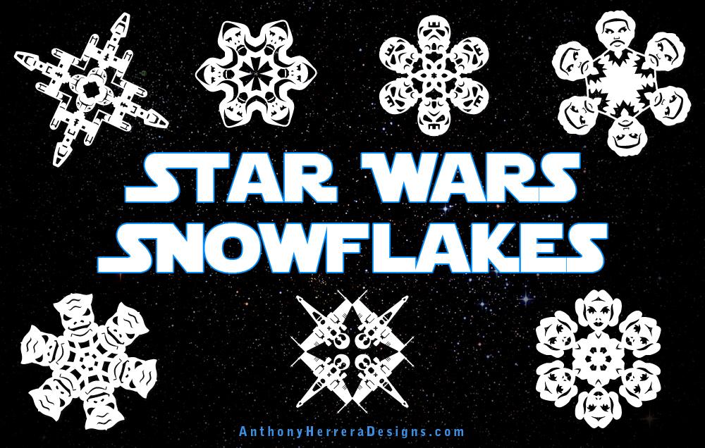 Star Wars Snowflakes.jpg