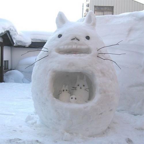 Snowman-Totoro.jpg