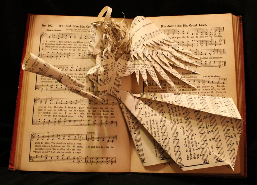 Angel music book.jpg