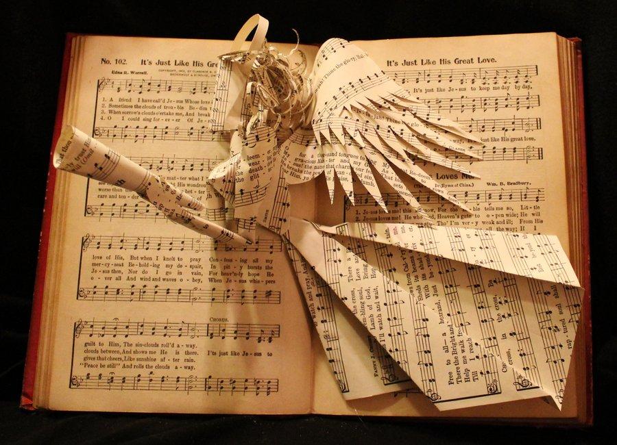 Angel music book.jpg