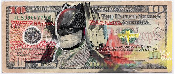 Batmanbill.jpeg