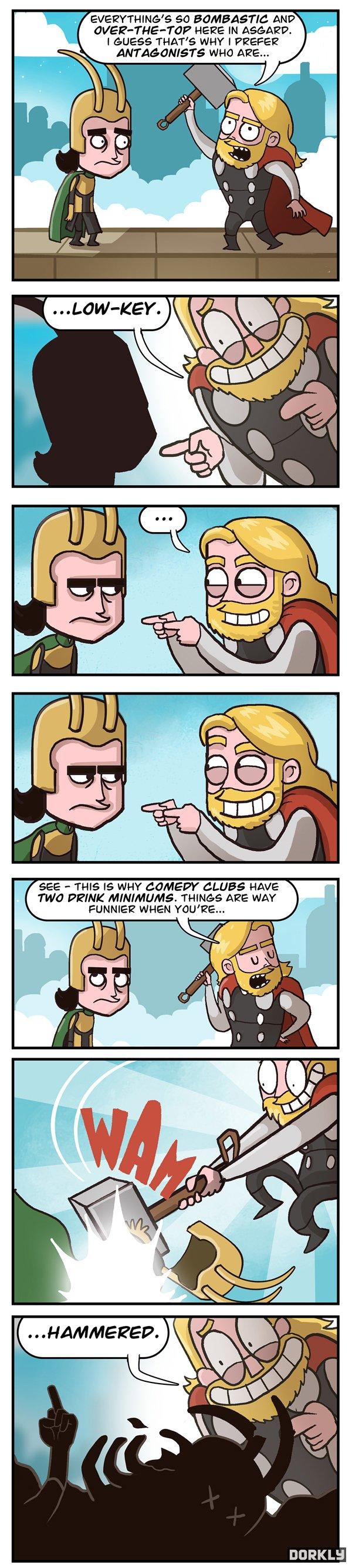 Thor Odin Pun.jpg