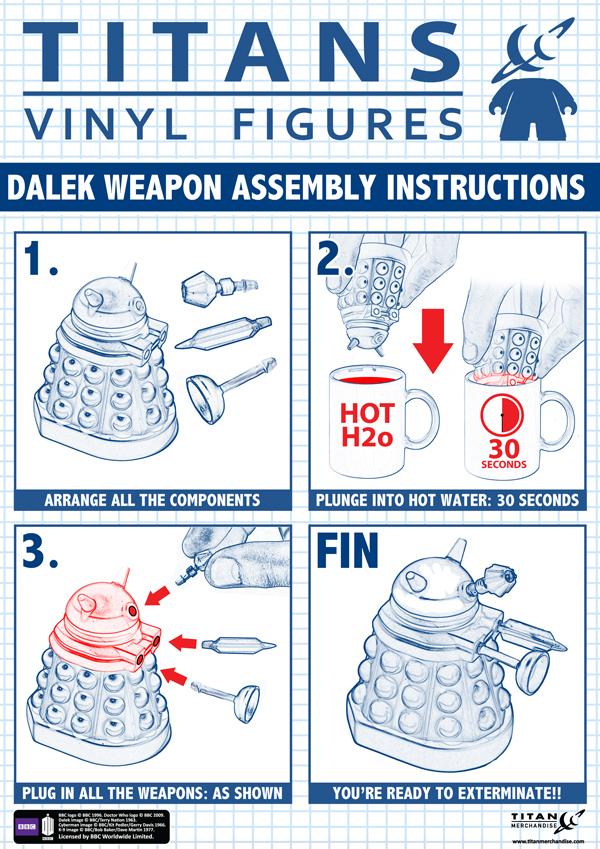 DalekInstructions.jpg