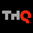 thq_logo_twitter_avatar_reasonably_small.jpeg