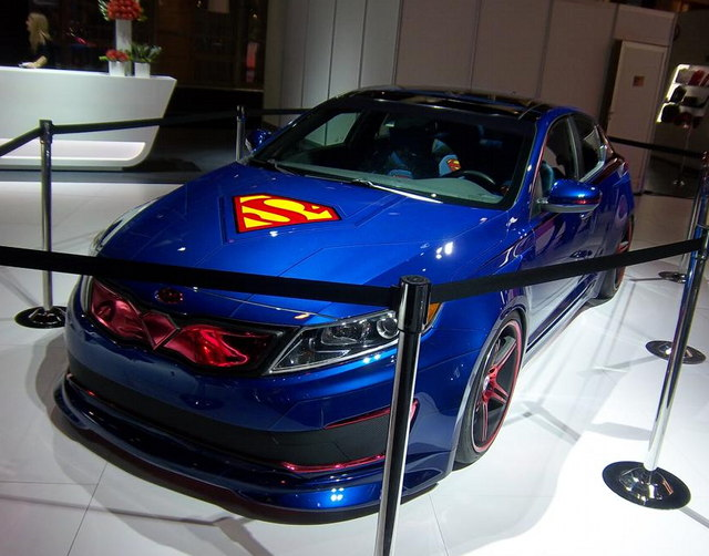 Superman Car 5.jpg