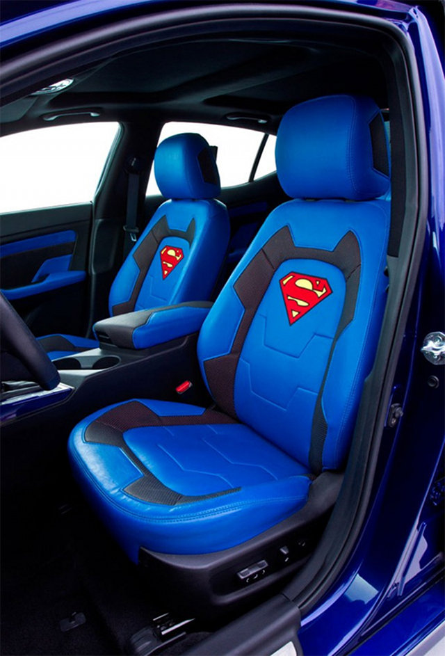 Superman Car 9.jpg