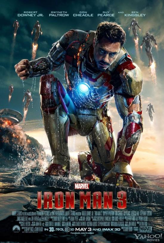 Iron Man 3 Posters Yahoo.jpg