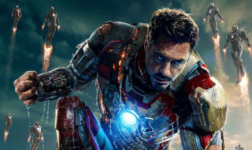 Iron Man 3 Crop.jpg