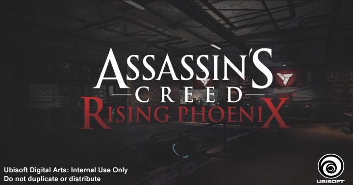 assassins-rising-phoenix.jpg