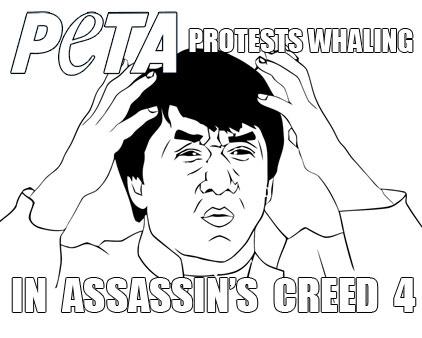 PETA-WTF.jpg