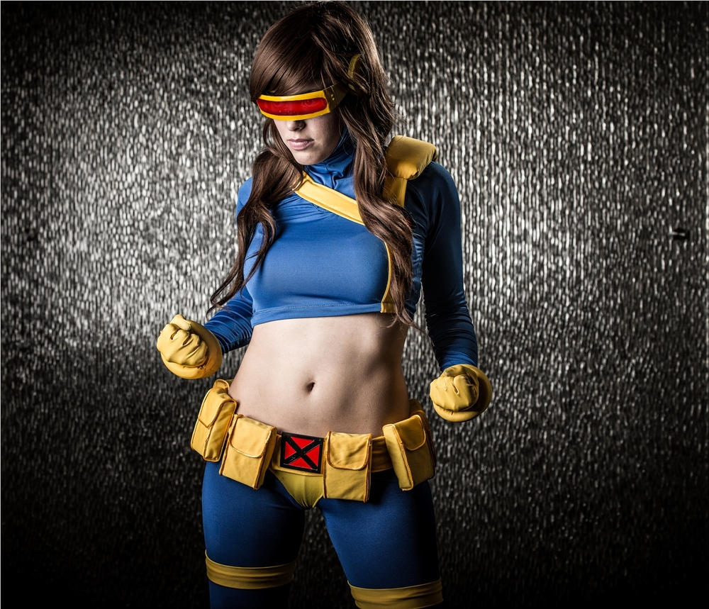 nadya sonika as Cyclops.jpg