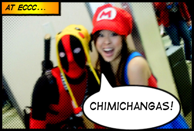 chimichangas copy.jpg