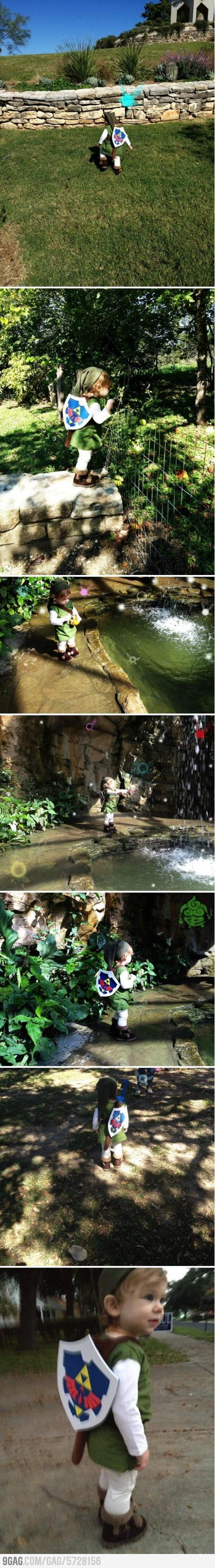 Journey of Baby Link.jpg