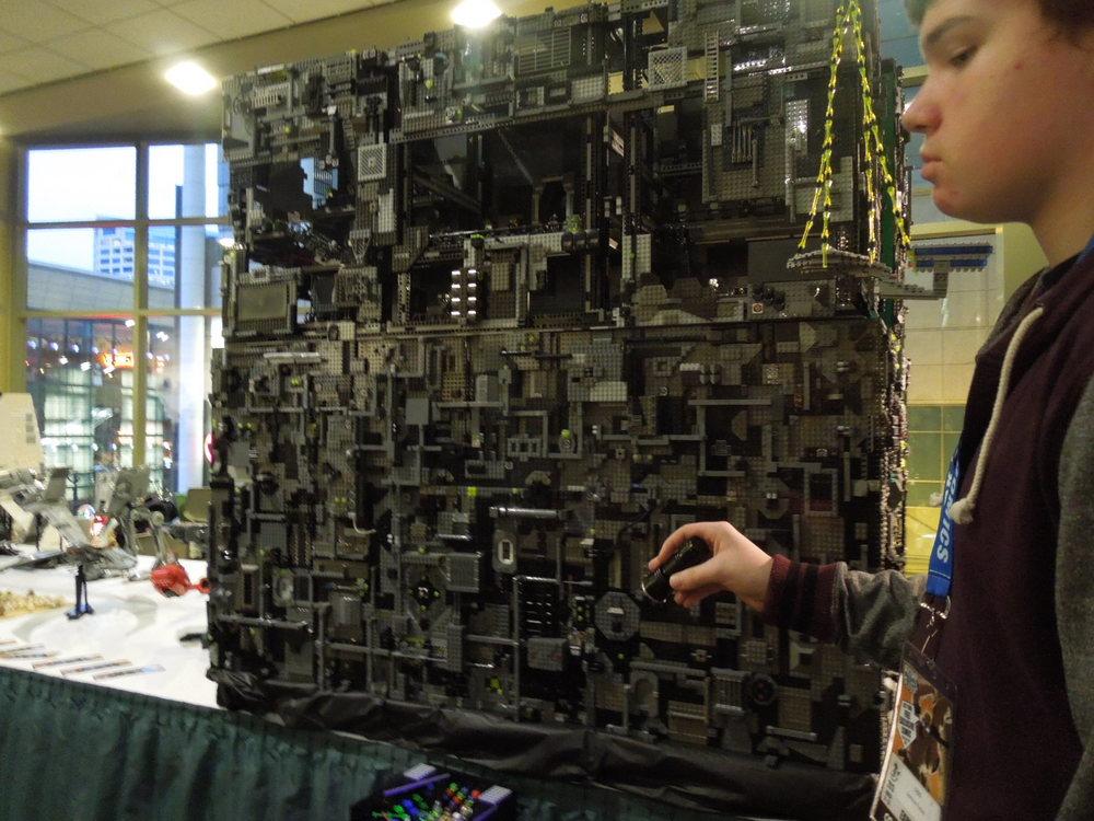 LEGO (3).JPG